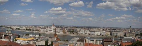 Будапешт Стоковые Фото