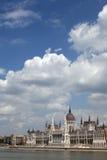 Будапешт Стоковые Фотографии RF