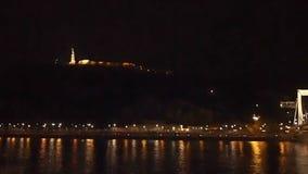 Будапешт видеоматериал