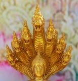Будда Таиланд Стоковые Фотографии RF
