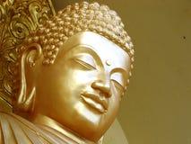 Будда Стоковое Изображение