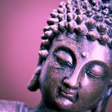 Будда Стоковое Фото