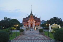 Будда Стоковая Фотография RF