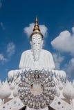 5 Будда Стоковое Фото