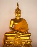 Буддизм Стоковые Фото