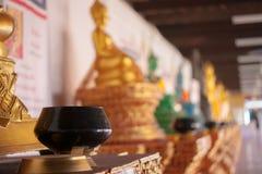 Буддизм Стоковое Изображение RF