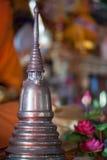 Буддизм Стоковые Изображения RF