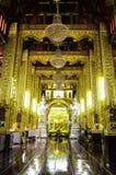 Буддизм Стоковая Фотография