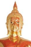 Буддийская скульптура стоковое изображение