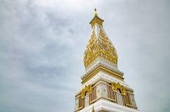 Буддийские реликвии Стоковая Фотография RF