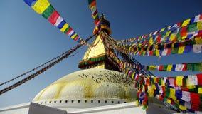 буддийские стоковая фотография rf