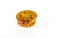 Булочка торта чашки клейковины свободная Стоковая Фотография