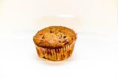 Булочка торта чашки клейковины свободная Стоковая Фотография RF