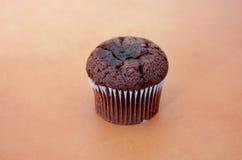 Булочка шоколада Стоковое Изображение