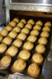булочки стоковая фотография rf