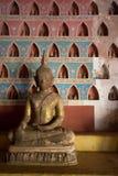 Будды Стоковая Фотография
