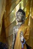 Будды Стоковая Фотография RF