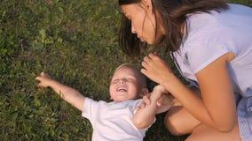 Смотреть видео мамы и её сына фото 669-757