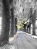 быстрый перемещать стоковое изображение
