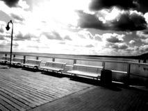 Былинный pic Стоковая Фотография