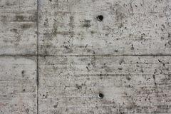 близкая конкретная съемка вверх по стене Стоковые Изображения RF