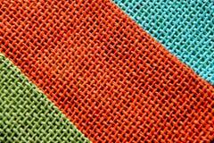 близкая текстура сторновки вверх по взгляду стоковое изображение rf