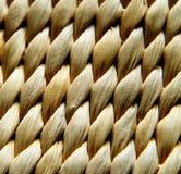 близкая текстура сторновки вверх по взгляду стоковые изображения rf