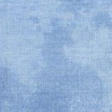 близкая текстура съемки джинсыов вверх Светлая творческая поверхность джинсовой ткани конца-вверх Стоковое Изображение