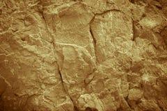 близкая текстура Украина песчаника песка вверх по стене Стоковое фото RF