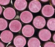 Резиновые истиратели Стоковая Фотография RF