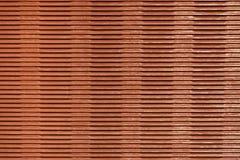 блимпа стоковое изображение