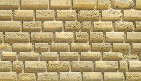 Блоки каменного ashlar стоковые фотографии rf