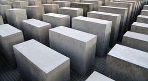 Блоки Стоковое фото RF