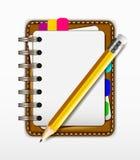 Блокнот для вас дизайн бесплатная иллюстрация