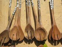 Блошинный Дурбан Южная Африка Essenwood стоковое фото rf