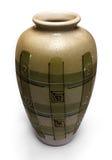 ваза Стоковое Изображение RF