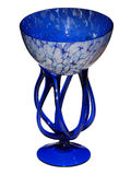 ваза Стоковое Изображение