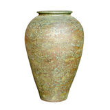 ваза Стоковые Изображения