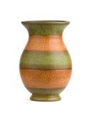 ваза Стоковые Фотографии RF