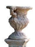ваза Стоковая Фотография
