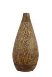 вазы цветков Стоковая Фотография