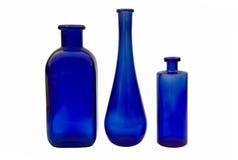 вазы Стоковые Фото
