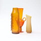 вазы Стоковое фото RF