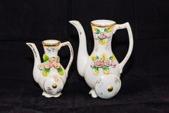 вазы Стоковое Изображение