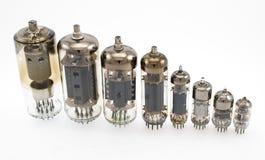 вакуум пробок Стоковое Фото