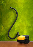вакуум Стоковое Изображение RF