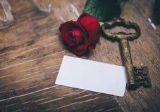 8 Валентайн архива eps дня карточки включенных Стоковые Изображения