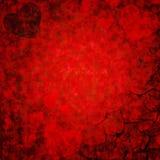 Валентайн Стоковое фото RF