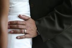 вальма руки стоковые фотографии rf