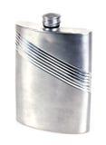 вальма склянки Стоковая Фотография RF